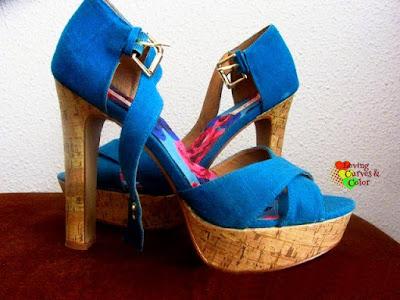 qupid-shoes