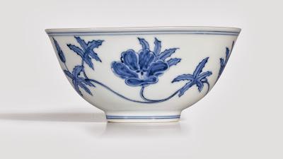 "<img src=""Rare Chenghua mallow bowl .jpg"" alt=""sold for 18 million dollars"">"
