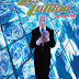 Lex Luthor – New 52 | Comics