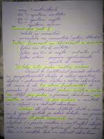 Pedagogie educatori - sinteze p7