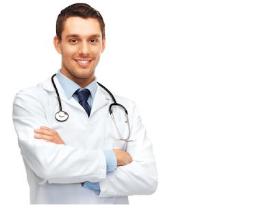 Sosok Dokter di Balik Pembacaan Teks Proklamasi