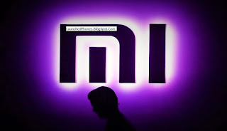 volition hold upwardly launched amongst the nether display fingerprint sensor Xiaomi upcoming call upwardly 2018 Mi vii volition hold upwardly launched amongst the nether display fingerprint sensor