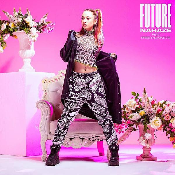 NAHAZE - Future