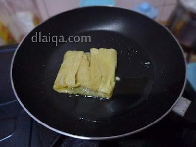 proses menggoreng (2)