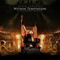 [2008] - Black Symphony [Live] (2CDs)