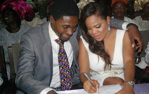 toyin aimakhu wedding anniversary