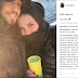Ünlülerin Sevgililer Gününde Yaptığı Aşk Dolu Instagram Paylaşımları