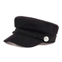 https://www.aliexpress.com/item/VORON-Winter-Hats-For-Women-Men-Octagonal-Cap-Wool-Button-Baseball-Caps-Sun-Visor-Hat-Gorras/32833909154.html