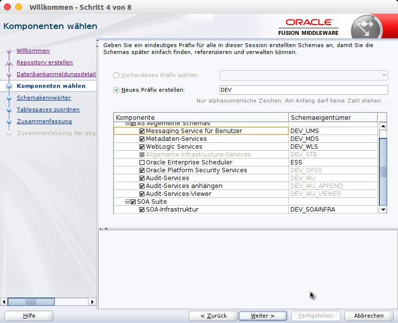Feed aggregator | Oracle FAQ