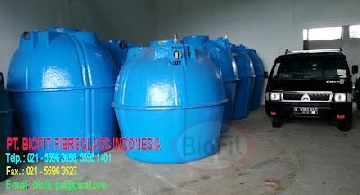 biotech-biofil-biofit-biofilter-biomaster-biopro-biogift-biofive-toilet-portable