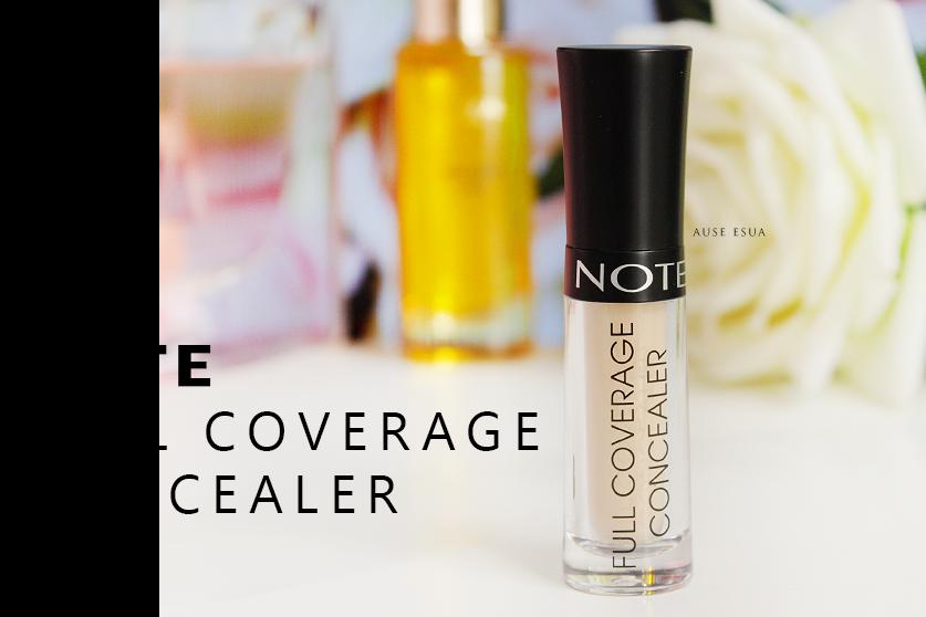 note-full-coverage-liquid-concealer-ause-esua