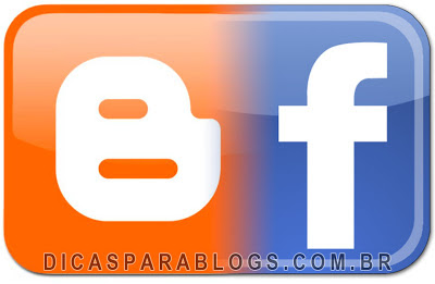 Como Integrar o Blog ao Facebook