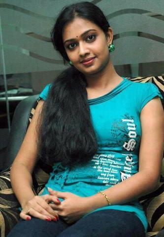 indian desi girls images