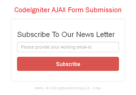 submit-form-using-ajax-in-codeigniter-example