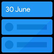 calendar-widget-apk