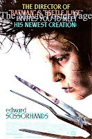Edward Scissorhands (1990) Full Movie [English-DD5.1] 720p BluRay ESubs Download