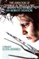 Edward Scissorhands (1990) Full Movie [English-DD5.1] 720p BluRay ESubs Download