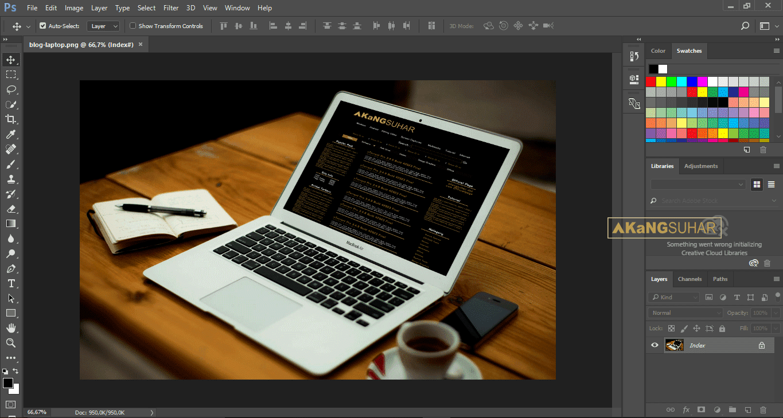 Adobe Photoshop Cc 2017 Crack Plus Keygen Serial Number – Dibujos