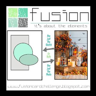 http://fusioncardchallenge.blogspot.com/2018/10/fusion-fall-porch.html