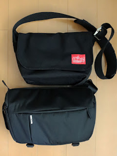 Incase DSLR Sling Pack CL58067 スリングバッグ3