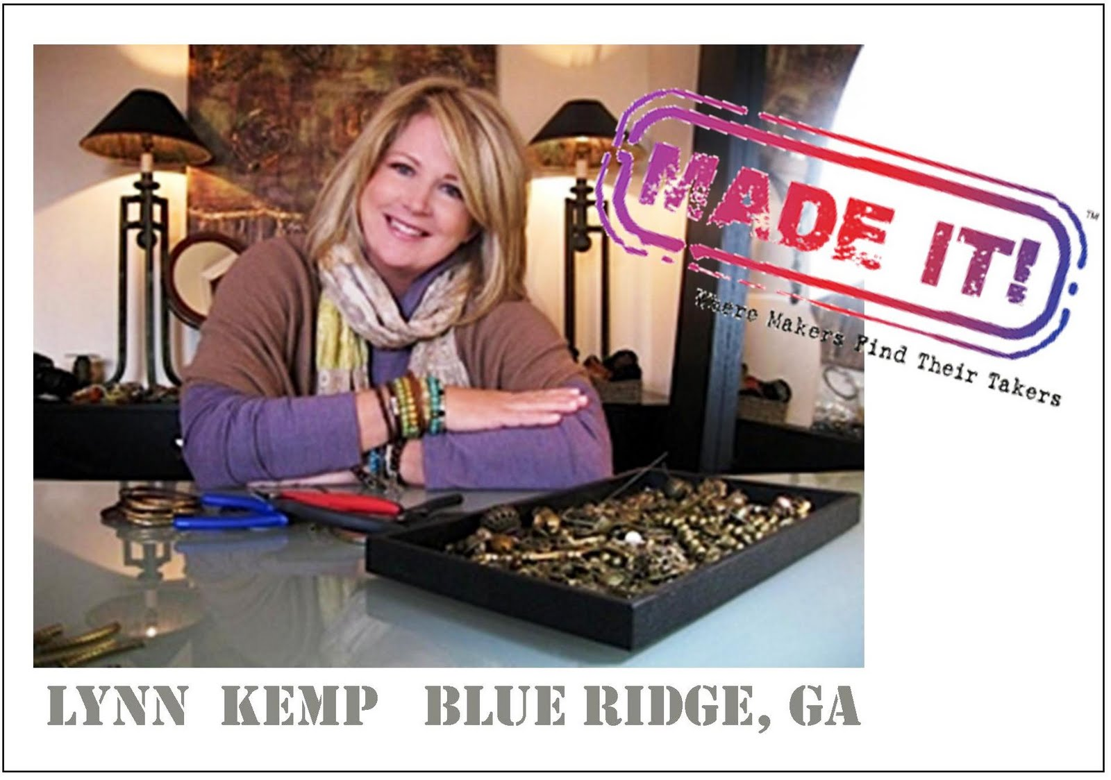 Cucina Pizzeria Blue Ridge The Gatewood Hall Gracious Home Journal Made It Jewelry By Lynn