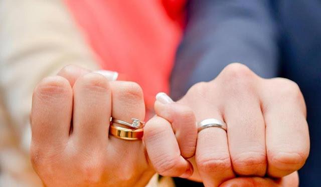 9 خرافات حول الزواج توقفي عن تصديقها
