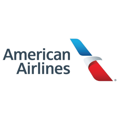 American Airlines Careers Customer Assistance