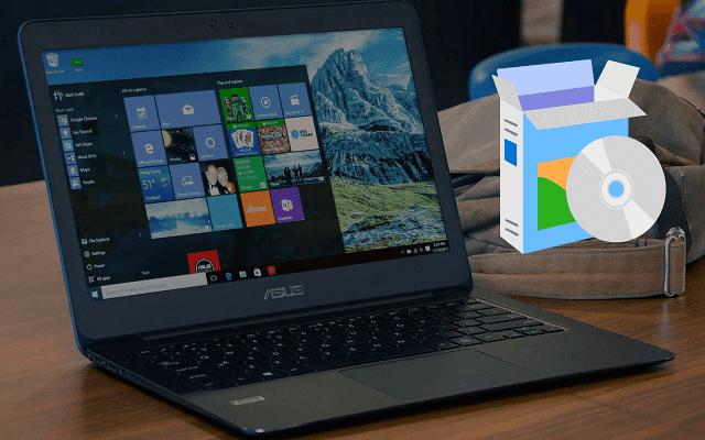 إليك 4 برامج جديدة 2018 ومفيدة يجب أن تتوفر في جهاز حاسوبك وستعجبك كثيرا