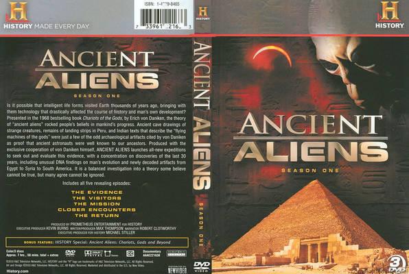 Ancient aliens season 6 download - Fun some nights music video cast
