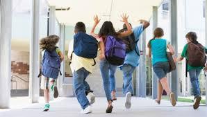 ΠΡΟΣΟΧΗ: Δεν θα γίνουν μαθήματα στα σχολεία στις 28 Σεπτεμβρίου - Δείτε γιατί