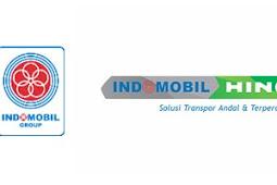 Lowongan Kerja di PT. Indomobil Prima Niaga cabang Aceh