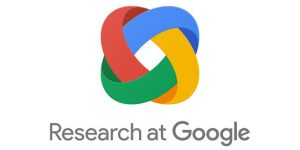 2018 Google Africa Scholarship for Mobile and Web Developers - APPLY NOW