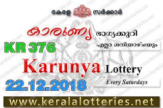 "keralalotteries.net, ""kerala lottery result 22 12 2018 karunya kr 376"", 22tht December 2018 result karunya kr.376 today, kerala lottery result 22.12.2018, kerala lottery result 22-12-2018, karunya lottery kr 376 results 22-12-2018, karunya lottery kr 376, live karunya lottery kr-376, karunya lottery, kerala lottery today result karunya, karunya lottery (kr-376) 22/12/2018, kr376, 22.12.2018, kr 376, 22.12.2018, karunya lottery kr376, karunya lottery 22.12.2018, kerala lottery 22.12.2018, kerala lottery result 22-12-2018, kerala lottery results 22-12-2018, kerala lottery result karunya, karunya lottery result today, karunya lottery kr376, 22-12-2018-kr-376-karunya-lottery-result-today-kerala-lottery-results, keralagovernment, result, gov.in, picture, image, images, pics, pictures kerala lottery, kl result, yesterday lottery results, lotteries results, keralalotteries, kerala lottery, keralalotteryresult, kerala lottery result, kerala lottery result live, kerala lottery today, kerala lottery result today, kerala lottery results today, today kerala lottery result, karunya lottery results, kerala lottery result today karunya, karunya lottery result, kerala lottery result karunya today, kerala lottery karunya today result, karunya kerala lottery result, today karunya lottery result, karunya lottery today result, karunya lottery results today, today kerala lottery result karunya, kerala lottery results today karunya, karunya lottery today, today lottery result karunya, karunya lottery result today, kerala lottery result live, kerala lottery bumper result, kerala lottery result yesterday, kerala lottery result today, kerala online lottery results, kerala lottery draw, kerala lottery results, kerala state lottery today, kerala lottare, kerala lottery result, lottery today, kerala lottery today draw result"