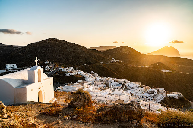 Sunrise-Chora-Anafi-Cyclades-Grece