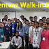 Accenture Walk-in Drive Career Job Opening Sourcing Specialist - Apply Now