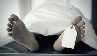 Jika peserta bpjs meninggal dunia dapatkah santunan?
