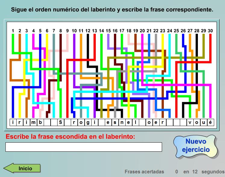 http://www.genmagic.net/lengua3/lab2.swf