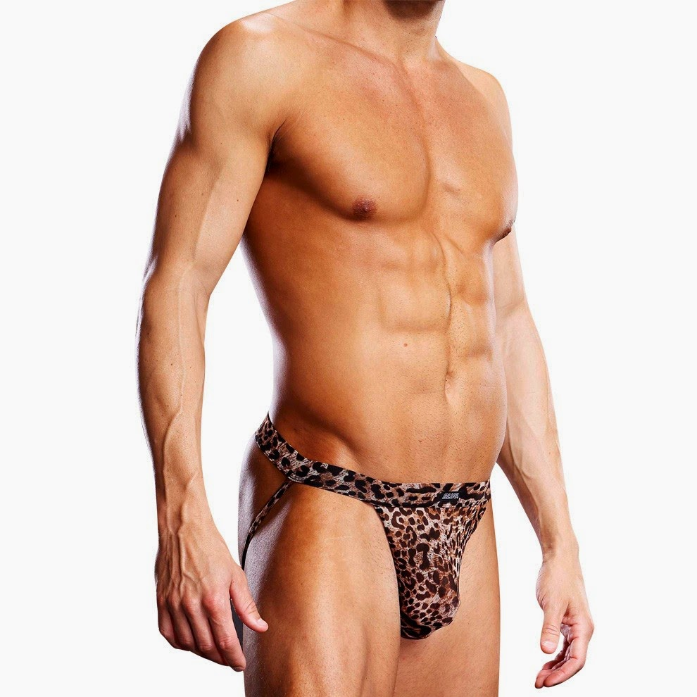 our 10 top pick of sexy men underwear our 10 top pick of sexy men underwear   dude undies  rh   dudeundies