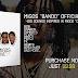 "Migos ""Bando"" Official Drum Kit"
