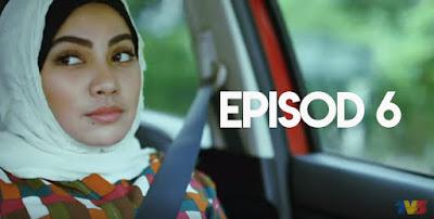 Drama Setelah Cinta Itu Pergi Episod 6 FULL