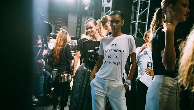 Spring 2017 Fashion Guide