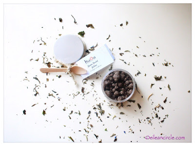 Kia Ora Jabones cosmética natural