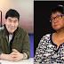 Raffy Tulfo to Sec Taguiwalo: Kung kontra ka sa mga programa ng Pangulo mo, better resign!