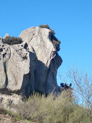 stonehenge italiana