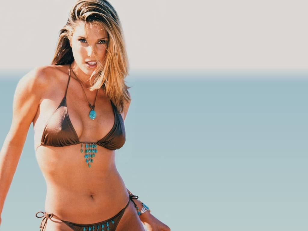 Gallery Hot Daisy Fuentes  nude (46 pics), Twitter, swimsuit