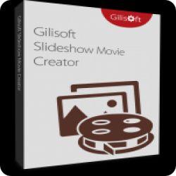 تحميل SLIDESHOW MOVIE CREATOR مجانا لانشاء فيديو من الصور بسهولة مع كود التفعيل