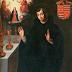 SAINT JOHN OF SAHAGUN OR ST. FAGONDEZ