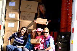 OluKai Gives Back To Hurricane Sandy Relief 9