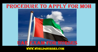 http://www.world4nurses.com/2016/09/procedure-to-apply-for-moh-uae-exam-for.html