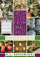 http://3.bp.blogspot.com/-bz22Tz_cGzs/TgekK_AO0-I/AAAAAAAAB4Y/B5pNVgnhTkk/s1600/Fresh+Food+from+Small+Spaces+The+Square-Inch+Gardener%2527s+Guide+to+Year-Round+Growing%252C+Fermenting%252C+and+Sprouting.jpg